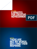 8minutes.pdf