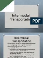 Intermodal-Presentation.ppt