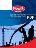 ConcretoEnSitio16.pdf