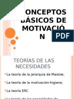 1992 Que Es Lo Mejor Para Motivar a Mis Alumnos