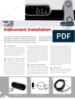 Tipp23 s80 81 Instrument Installation En