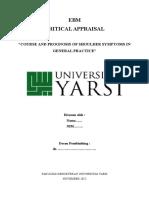 FORMAT EBM PRIZQY-2.docx
