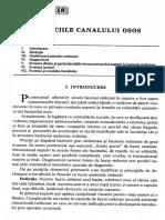 cap.18.pdf