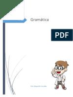 gramtica2-170212192634