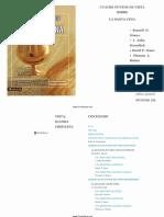 Cena del Señor, Cuatro Puntos De Vista sobre - John H. Armstrong.pdf