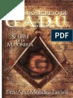 libro-ana-mc3a9ndez-el-oscuro-secreto-del-g-a-d-u.pdf