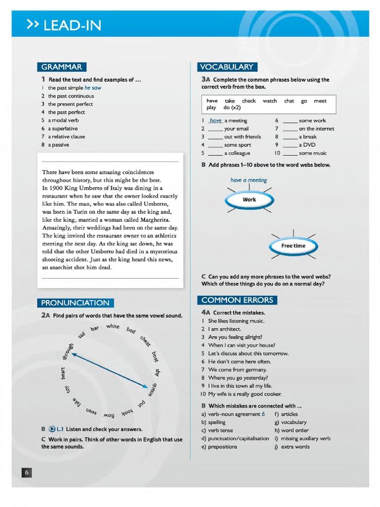 Speakout intermediate stb imprimir syntax language mechanics fandeluxe Choice Image