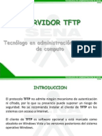 Manual Tftp Windows