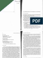 45 - Botta, Mirta - Tesis, Tesinas, Monografías e Informes