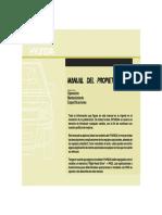accent.pdf