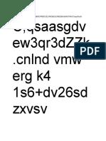 123534tegdsfg (1).docx