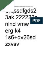 123534tegdsfg (2).docx