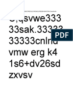 123534tegdsfg (4).docx