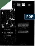 Leer La Biblia Roland Meynet S.J.-rotated