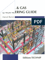 The Oil and Gas Engineering Guide (1).pdf