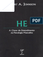 He - Robert A. Johnson.pdf