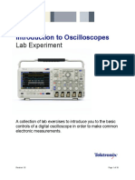 Intro to Scopes Lab 3GW_24274_0 EM Lab FINAL.pdf