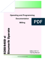 EN_Complete Sinumerik Operate Milling_FULL.pdf