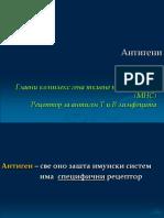 nastavna jedinica 2.pdf