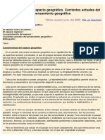 01-La-concepcion-del-espacio-geografico-Corrientes-actuales-del-pensamiento-geografico_Beny Alvarez.pdf