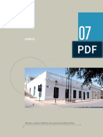 3-07-museos.pdf