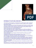 0 ISTORIJAT NASTANKA BOLNICA.pdf