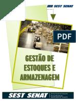 Cartilha Gestão de Estoques e Armazenagem-29!09!2015