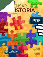 h3_presentacion.pdf