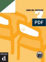 aula3_LP.pdf