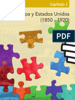 Pensar_la_Historia_3_cap01.pdf