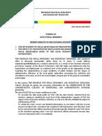 MDME PEFDB 01.09.2015_EN