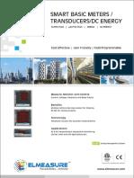 pc_alpha.pdf