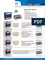 pc_alphaplus.pdf