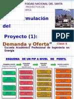 001_4._modulo_3_formulacion_del_proyecto_pip.ppt