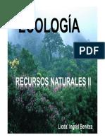 CLASE_21_RECURSOS_NATURALES_II.pdf