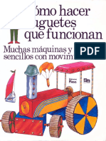 Juguetes Que Funcionan.pdf