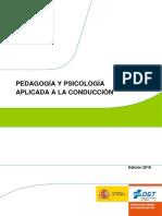 Pedagogia-y-psicologia.pdf