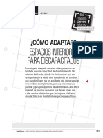 discapacitados.pdf