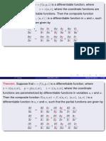 2010-lecture-005.pdf