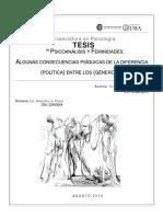tesis VERZINO GISELLE.pdf