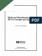 97089-90062_HP-UX_Concepts_Shells_and_Misc_Tools_Oct87.pdf