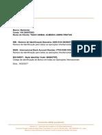 NIB.pdf