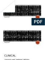 4Nsic - Postpartum Hemorrhage