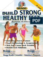 ⓕⓡⓔⓔ » Build Strong Healthy Feet | Free Download