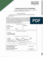medidores_anexo_3.pdf
