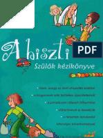 Hiszti-Szulok-Kezikonyve-Dr-Fekete-Barbara.pdf
