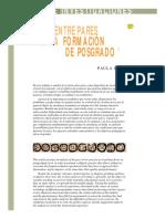 Carlino Revision entre pares.pdf