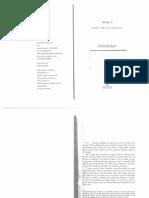 Crónica o Libro de los Hechos de Jaime I.pdf