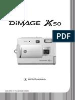 D_X50_E