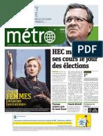 metromontréal28.pdf